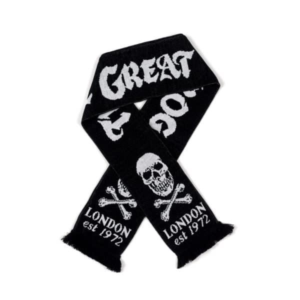 tgf-scarf