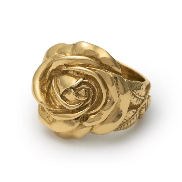 9ct-gold-rose-ring-angled