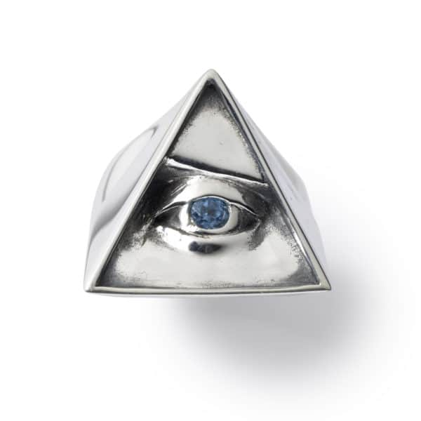 all-seeing-eye-topaz-front