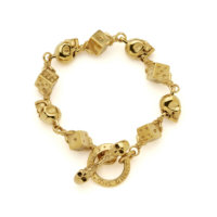 gold-skull-and-dice-bracelet-above