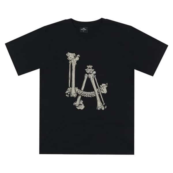 la-bones-shirt-front