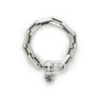 shackle-bracelet-aerial