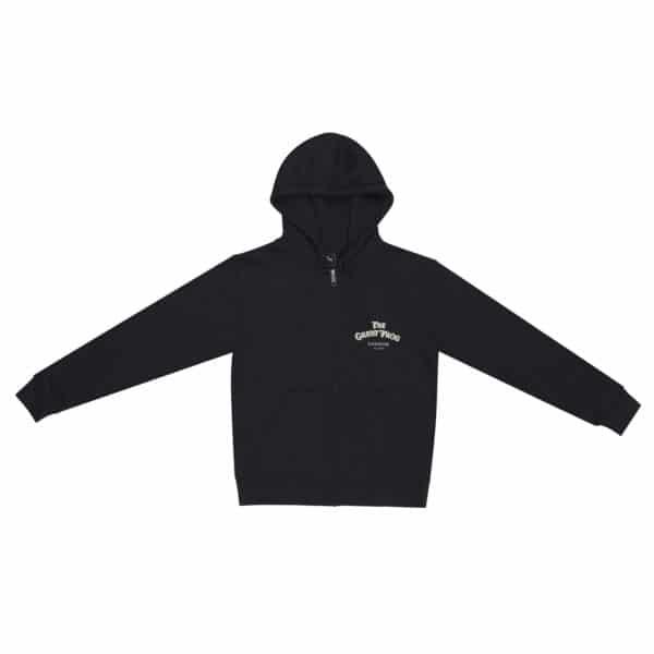 tgf-hoodie-front