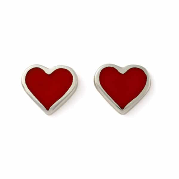 heart-studs-front