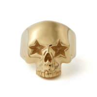 suicide-squad-starry-eyes-skull-ring-front