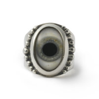 david-bowie-beaded-eye-ring-front