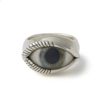 david-bowie-plain-eye-ring-front