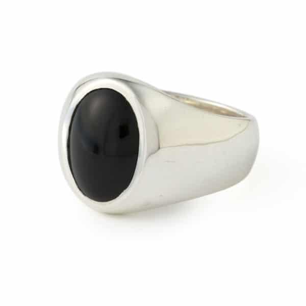 stone-signet-ring-angled