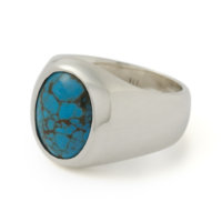 stone-signet-ring-turquoise-angled