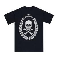 wreath-shirt-back