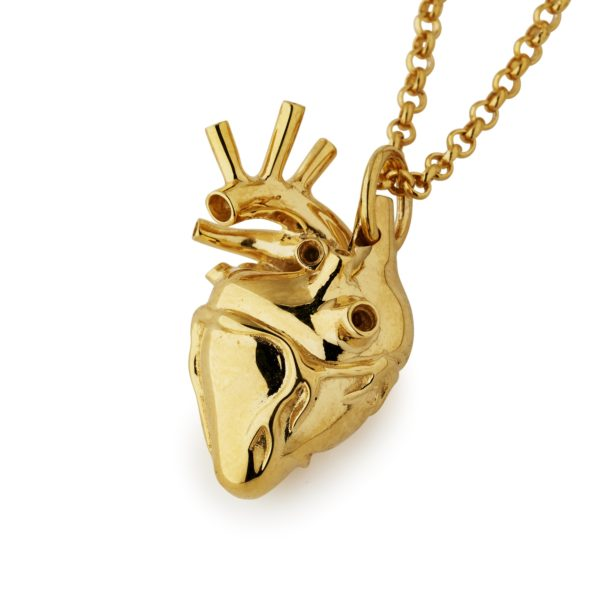 anatomical-heart-pendant-gold
