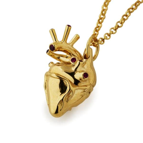anatomical-heart-pendant-gold-rubies