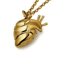 anatomical-heart-pendant-gold-rubies-back