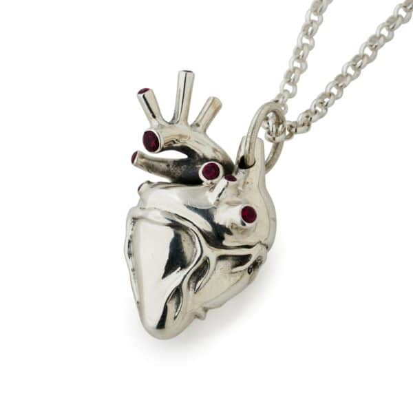 anatomical-heart-pendant-rubies