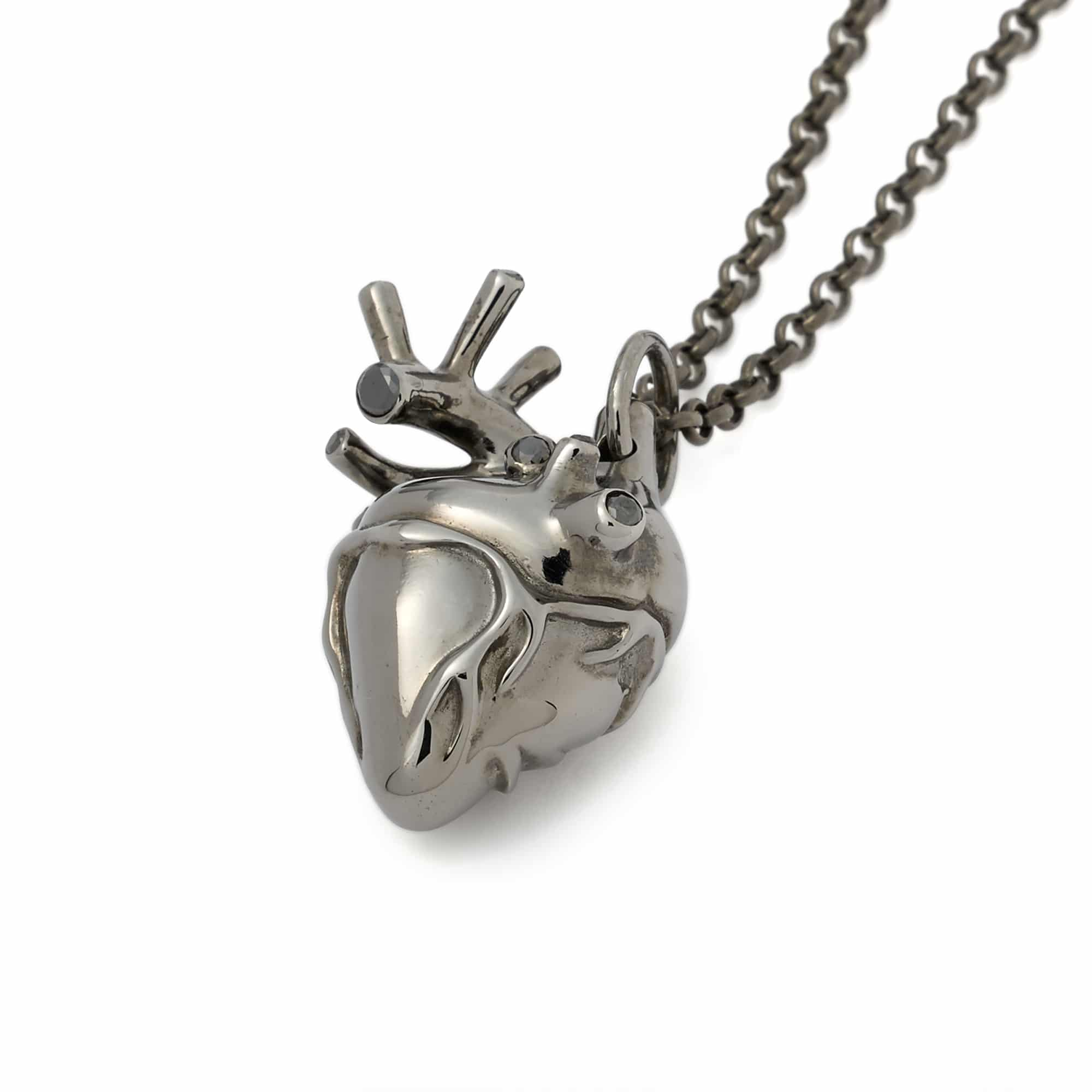listen image miss your product heart necklace to of you rossmore jewellery