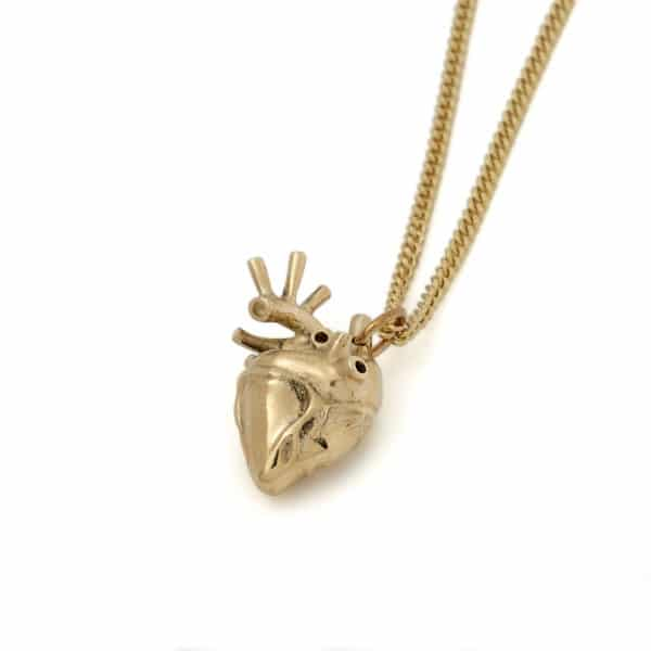 strangefruit-small-anatomical-heart-necklace-gold