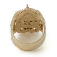 9ct-gold-warpig-ring-back