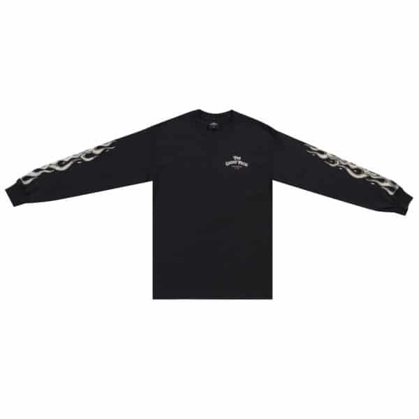 flames-shirt-front
