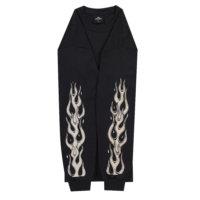 flames-tee-sleeves