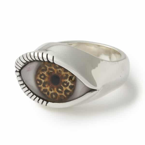leopard-eye-ring-angled