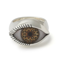 leopard-eye-ring-front