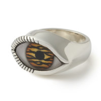 tiger-eye-ring-angled