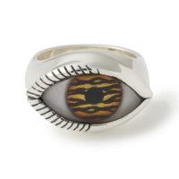 tiger-eye-ring-front