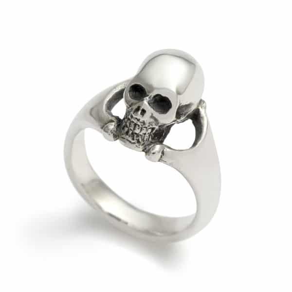 3d-skull-ring-angled-2