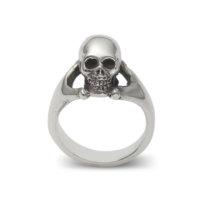 3d-skull-ring-top