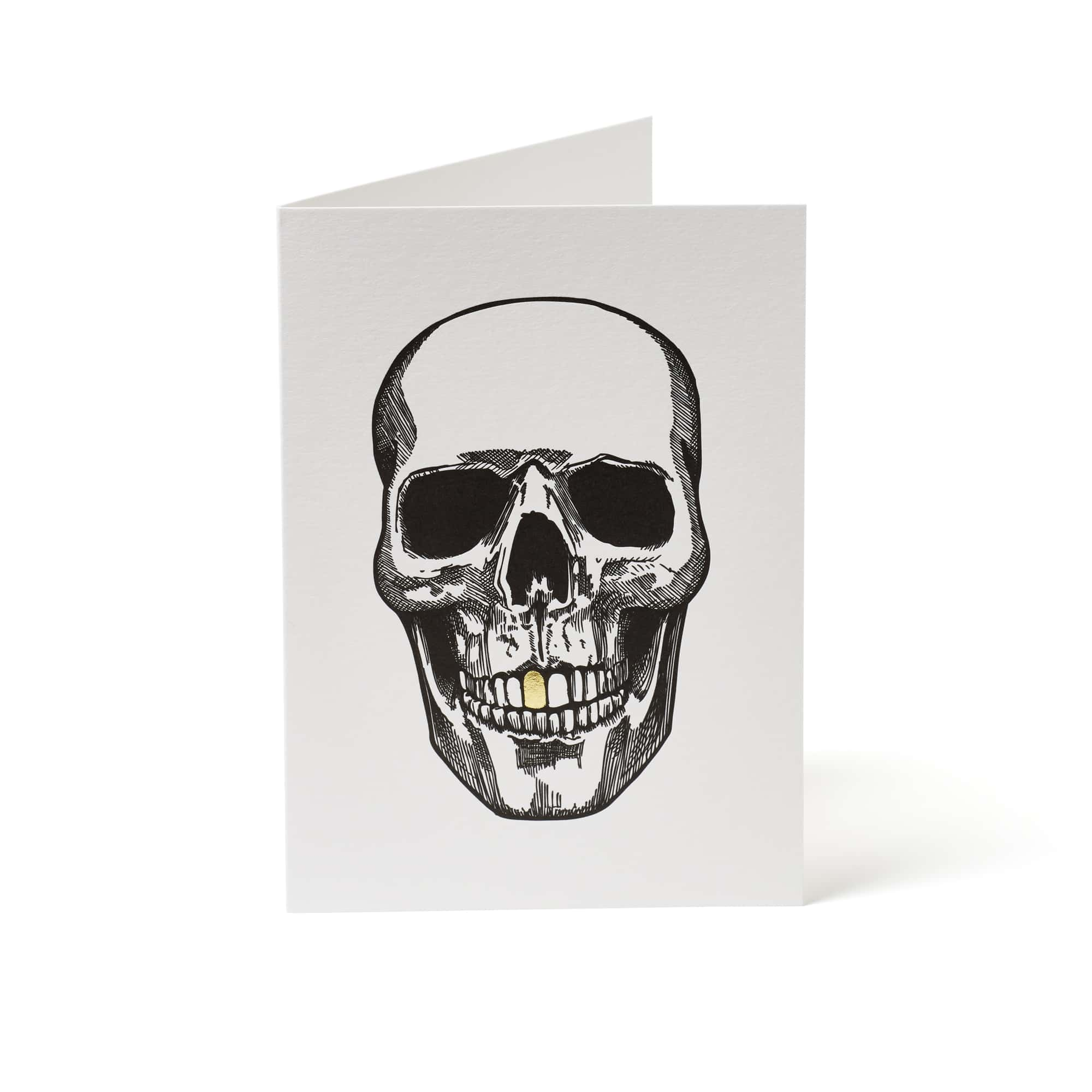 NEW: TGF Greetings Cards