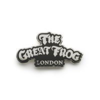 A16338-The-Great-Frog-032