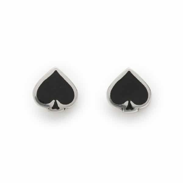 ace-of-spades-earstuds-front