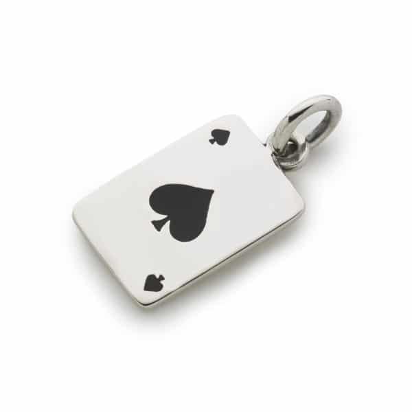 ace-of-spades-pendant