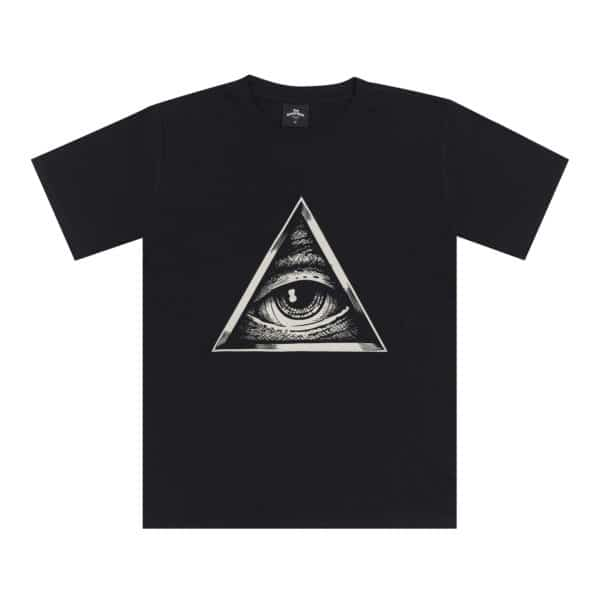 all-seeing-eye-shirt-front