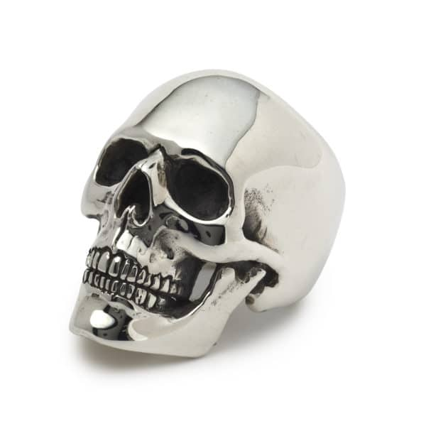 anatomical-skull-ring-angled