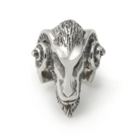 ancient-goat-ring-front