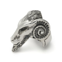 ancient-goat-ring-side