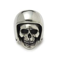 biker-skull-ring-front