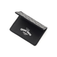 black-leather-card-holder-angled