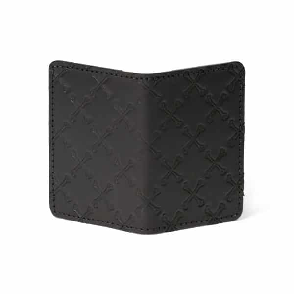 black-leather-card-holder-back