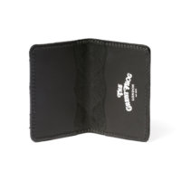 black-leather-card-holder-front