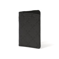 black-leather-card-holder-side