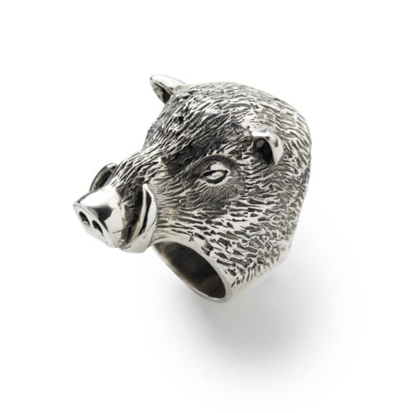 boar-ring-angled