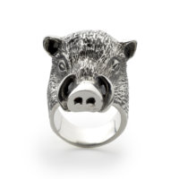 boar-ring-front