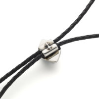 bolo-tie-with-blue-eye-back