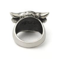 bull-ring-back
