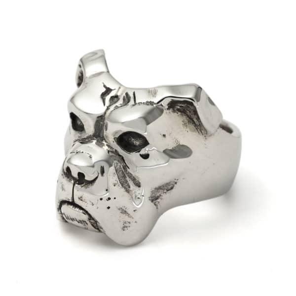 bulldog-ring-angled