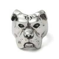 bulldog-ring-front