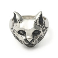 cat-ring-front