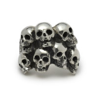 catacombs-skull-ring-front